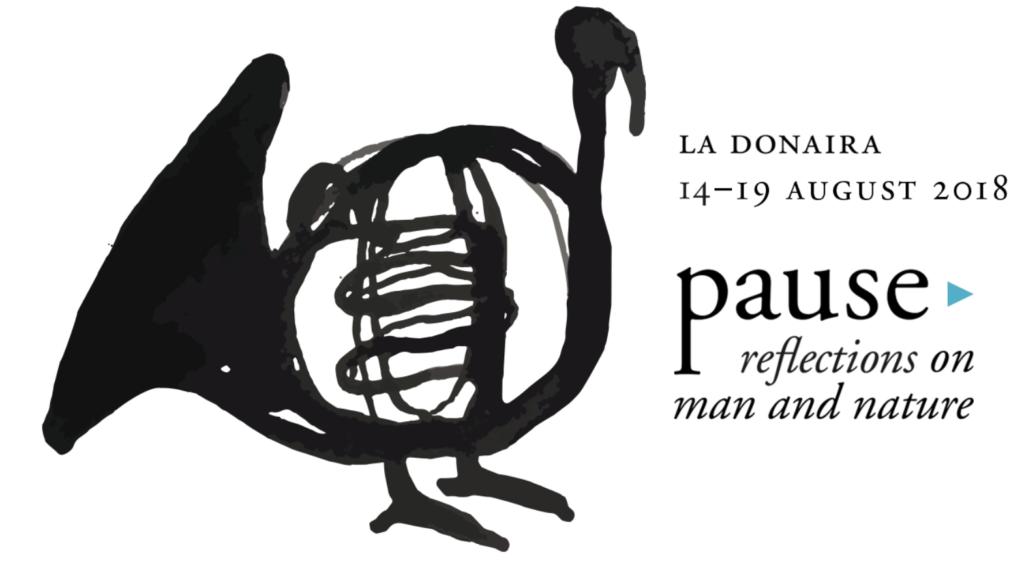 pause festival