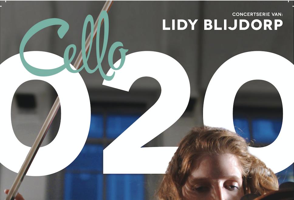 Cello 020