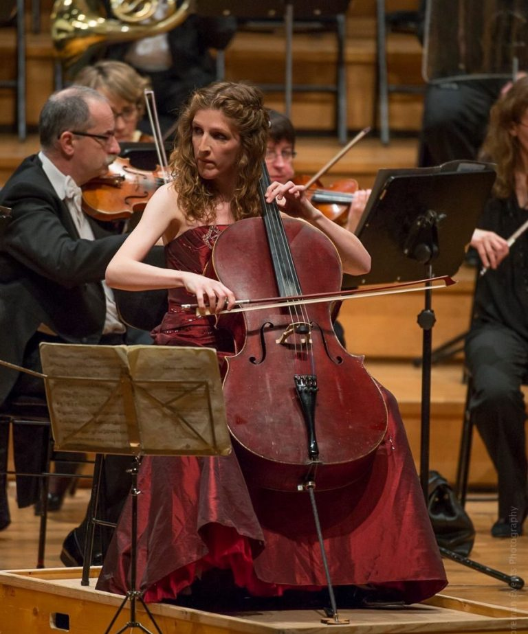 Lidy Blijdorp Beethoven triple